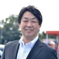 代表取締役 花澤 正明
